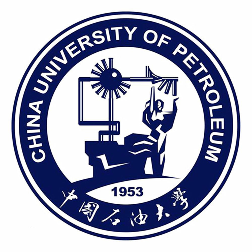 China University of Petroleum